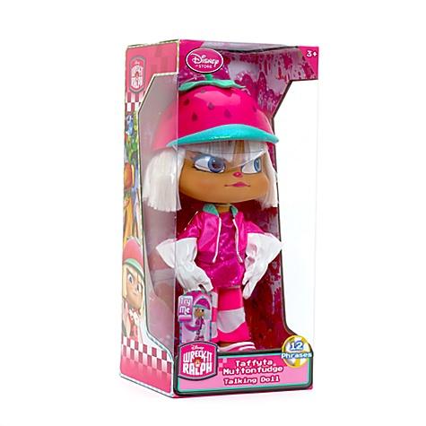 File:Taffyta Doll Box.jpg
