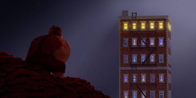 File:Ralph Building.jpg