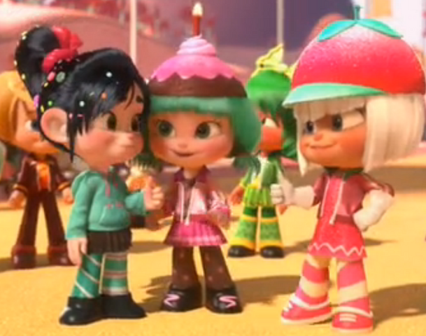 File:Taffyta and Vanellope.png