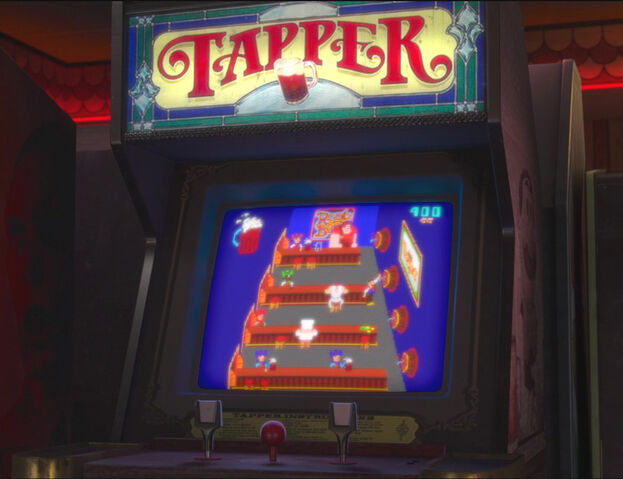 File:TappersCabinet.jpg
