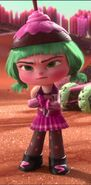Wreck-it-ralph-disneyscreencaps com-4880 - copia