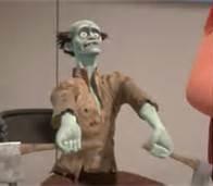 File:Zombie 3.jpg