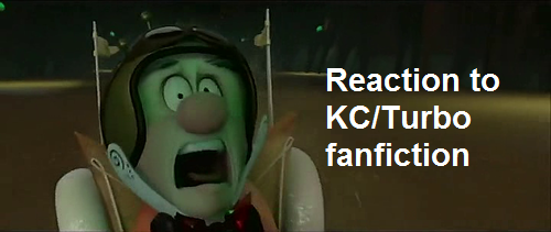 File:King Candy reaction to KC-Turbo fanfiction.png