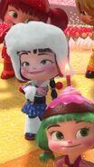 Wreck-it-ralph-disneyscreencaps.com-3922 (2)