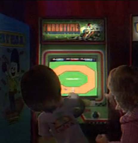 File:Arcade cabinet.png