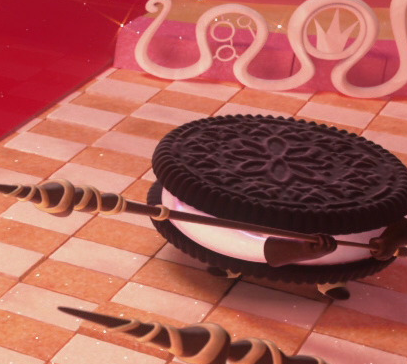 File:Oreo th.png