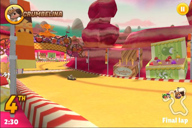 File:Crumbelina-PC-Game.png
