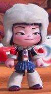 Wreck-it-ralph-disneyscreencaps.com-4831