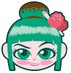 File:Minty's icon.png