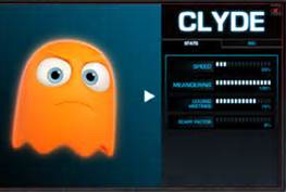 File:Clyde stats.jpg