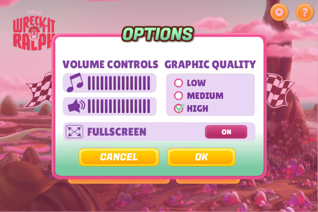 File:Option screen.png