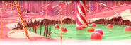 Sugar-rush-background