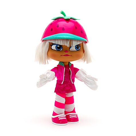 File:Taffyta Doll.jpg