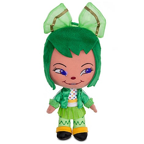File:Minty Zaki Scented Minil Bean Bag Plush.jpg