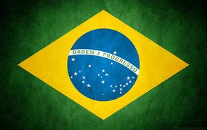 File:Brazil grunge flag brasil by think0-d1rqxty.jpg