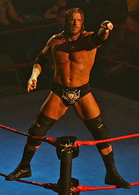 200px-Triple H Pointing Melbourne 10 11 2007