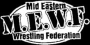 Mid-Eastern Wrestling Federation