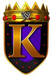 WWE KotR2