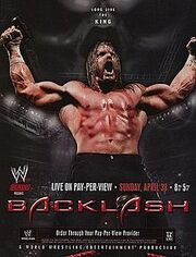 Backlash06