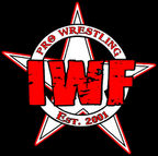 IWF Promotions