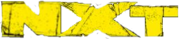 03 NXT 1