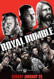 Royalrumble2015