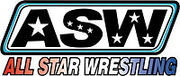 NWA All-Star Wrestling
