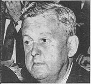 Roderick McMahon