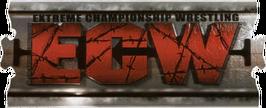 WWE ECW 1