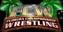Florida Championship Wrestling Logo