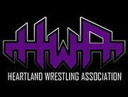 Heartland Wrestling Association