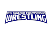 New England Championship Wrestling