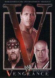 Vengeance02