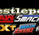 Wrestlepedia Wiki