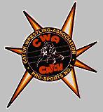 Catch Wrestling Association