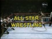WWF AllStar Wrestling Image