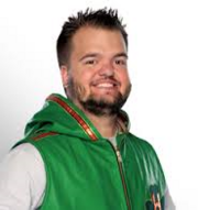 WWE Hornswoggle