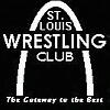 StLouisWrestlingClub