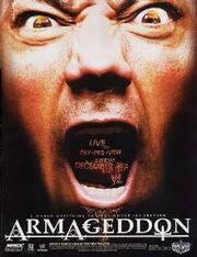 Armageddon 2005