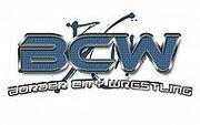 Border City Wrestling