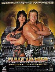 Fully Loaded (1999)