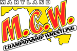 Maryland Championship Wrestling