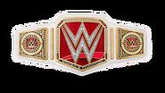 WWE Womens Championship