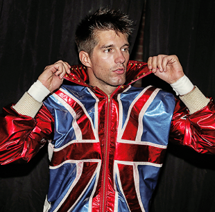 File:Zack Sabre Jr.png