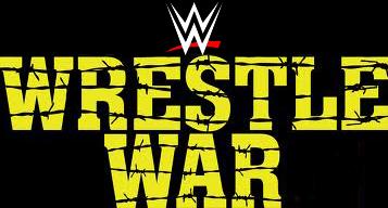 File:WrestleWar.jpg