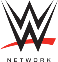 File:WWE Network.png