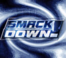 WWE Friday Night SmackDown!
