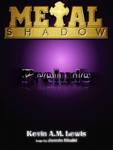 File:MetalShadowPreludeCover.jpg