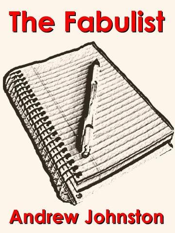 File:The Fabulist.JPG