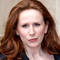 File:Catherinetate.png
